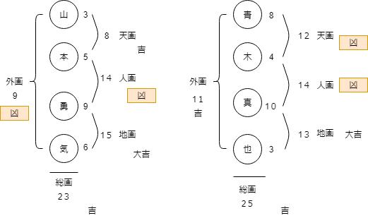 山本勇.png
